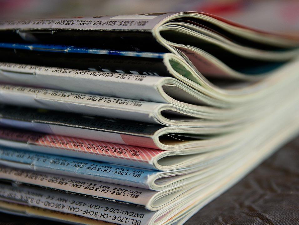 magazines-1108800_960_720