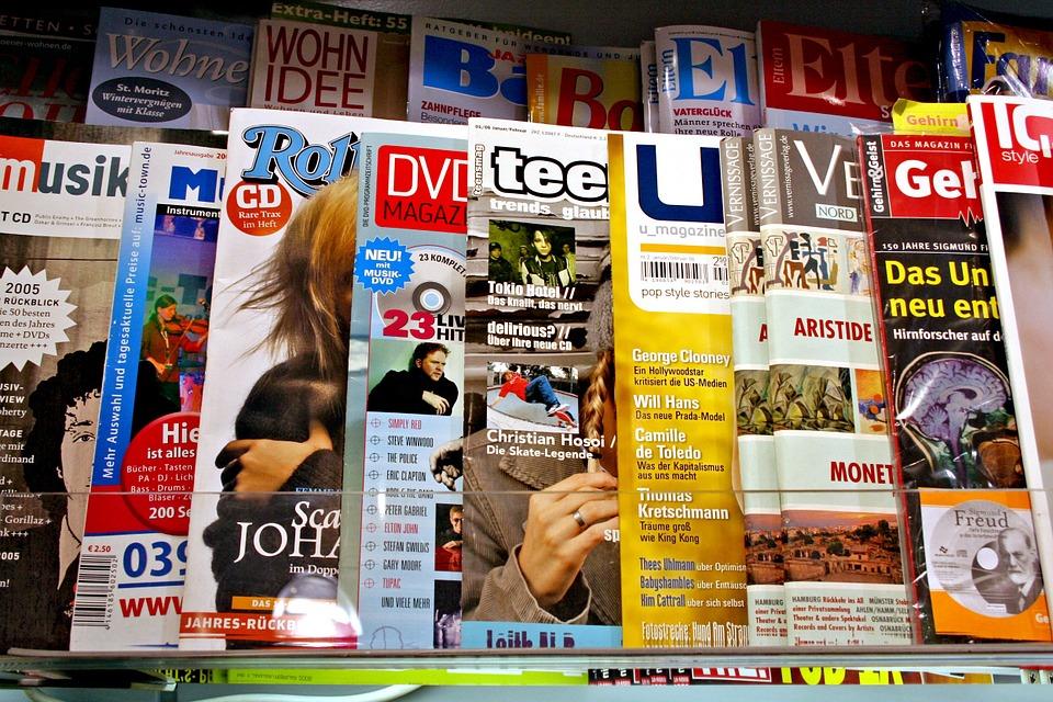 magazines-614897_960_720